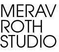 Merav Roth Studio | Graphic Design . Graphic Art . Illustration      סטודיו מירב רוט | עיצוב גרפי . אמנות גרפית . איור